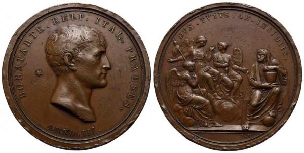 Medaille-Frankreich-Italien-VIA10490