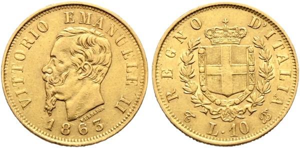 Goldmünze-Italien-10-Lire-VIA11097