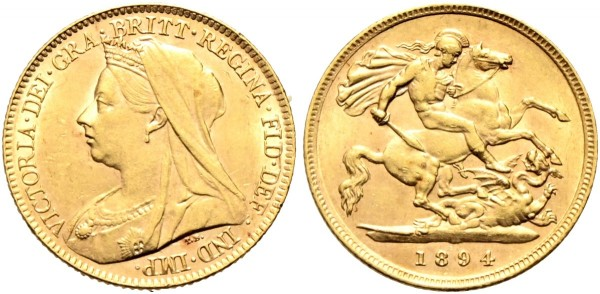 Goldmünze-Großbritannien-Halb-Sovereign-VIA11070