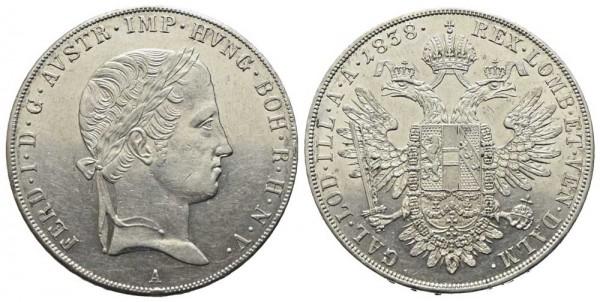 RDR-Österreichische-Münze-Ferdinand-VIA10587