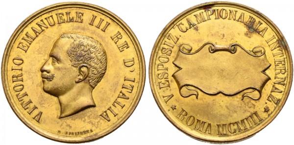Medaille-Italien-Esposizione-Campionaria-VIA10852