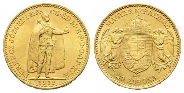 Goldmünze-RDR-Österreich-Franz-Joseph-I-VIA10666