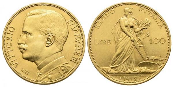 Goldmünze-Italien-100-Lire-VIA10661