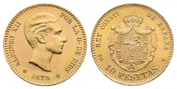 Goldmünze-Spanien-Alfonso-XII-VIA10765