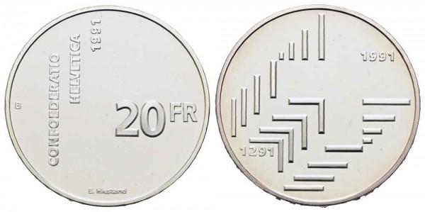 Weltmünze-Schweiz-Polierte-Platte-VIA10619