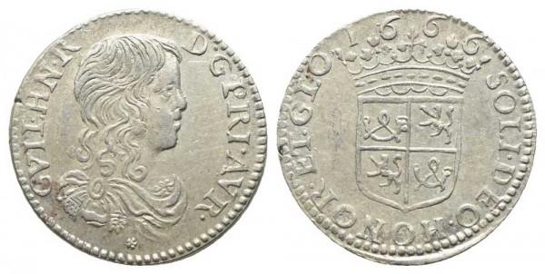 Münze-Frankreich-Orange-Luigino-VIA10418