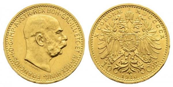 Goldmünze-RDR-Österreich-Franz-Joseph-I-VIA10690
