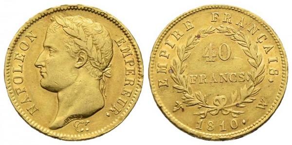 Goldmünze-Frankreich-Napoleon-VIA10634