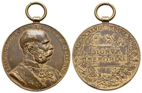 Medaille-RDR-Franz-Joseph-I-VIA10601