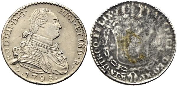 Münze-Platin-Spanien-VIA11081