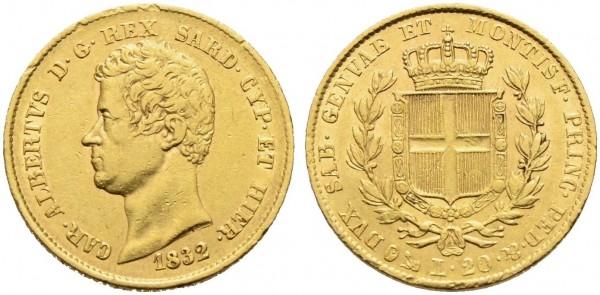Goldmünze-Italien-Sardinien-20-Lire-VIA10967