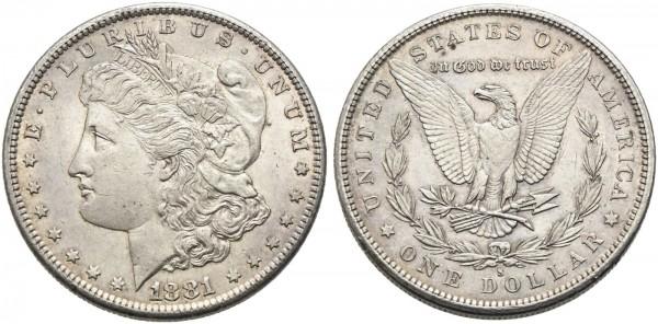 Münze-USA-VIA10802