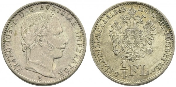Münze-Österreich-Franz-Joseph-VIA10834