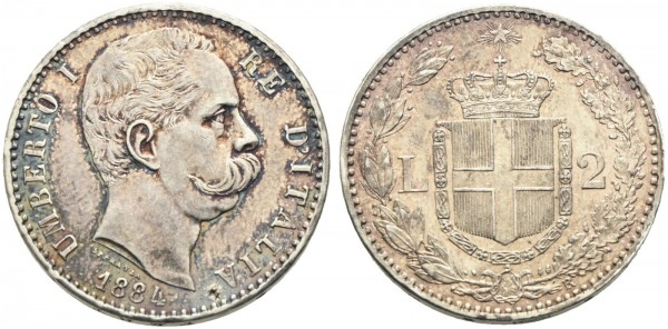 Münze-Italien-Umberto-I-VIA10850