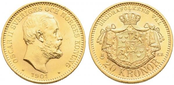 Goldmünze-Schweden-Oskar-II-VIA10863