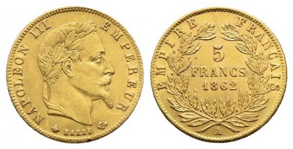 Goldmünze-Frankreich-Napoleon-III-VIA10771