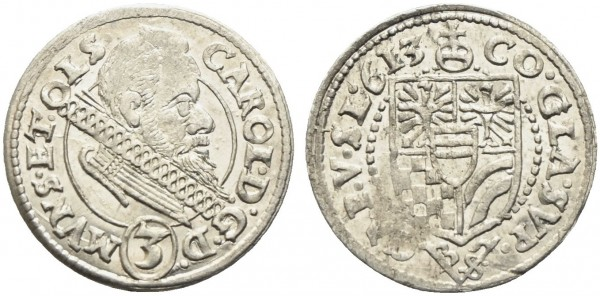 Münze-Schlesien-Münsterberg-Öls-Karl-II-VIA10838