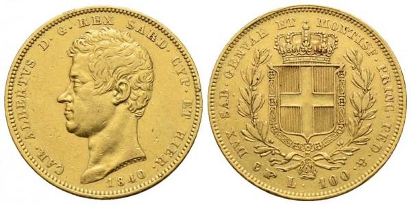 Goldmünze-Sardinien-Karl-Albert_VIA10642