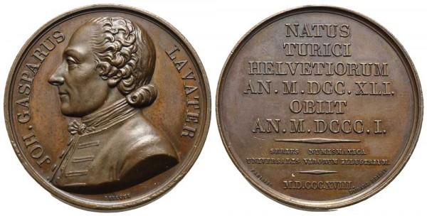 Medaille-Schweiz-Zürich-VIA10456
