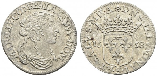 Münze-Italien-Tassarolo-Luigino-VIA10823