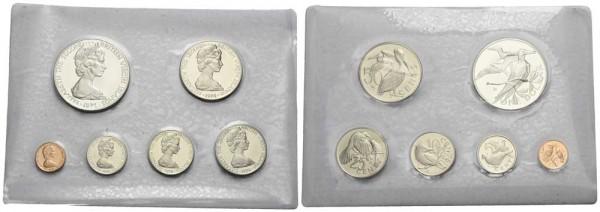 Weltmünzen-British-Virgin-Islands-Proofset-VIA10618