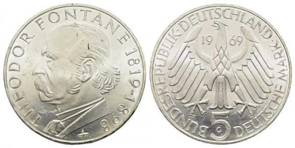 Weltmünze-Deutschland-5-Mark-VIA10540