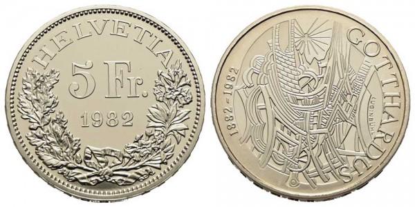 Weltmünze-Schweiz-Polierte-Platte-VIA10625