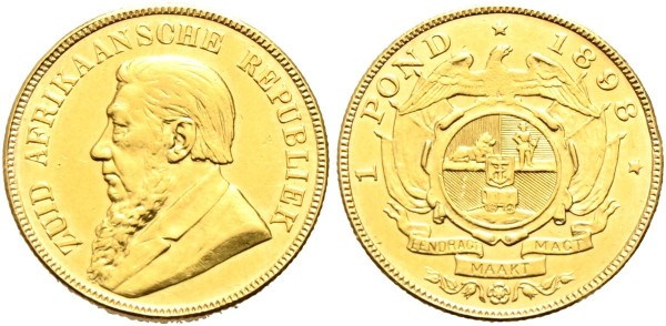 Goldmünze-Südafrika-Pond-VIA11082