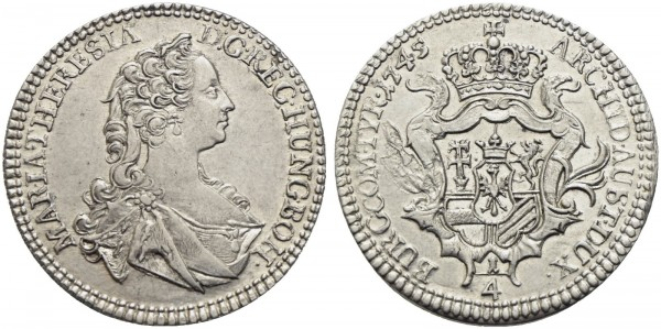 Münze-Römisch-Deutsches-Reich-Maria-Theresia-VIA10806