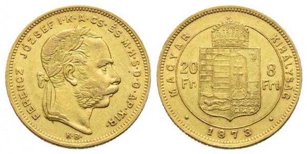 Goldmünze-RDR-Österreich-Franz-Joseph-I-VIA10681