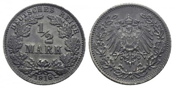Weltmünze-Deutschland-Wilhelm-II-VIA10523