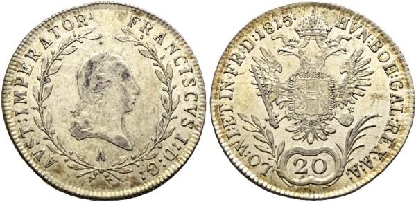 Münze-Österreich-RDR-Franz-II-VIA11062