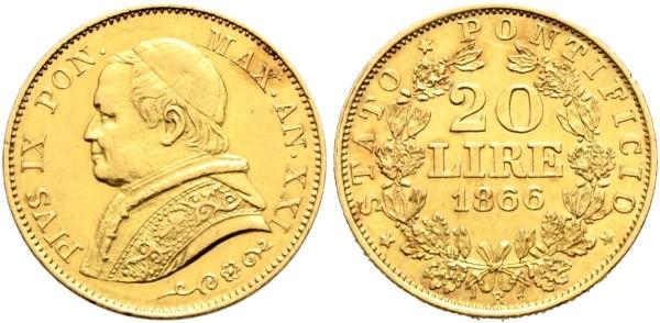 Goldmünze-Vatikan-Pius-IX-VIA11079