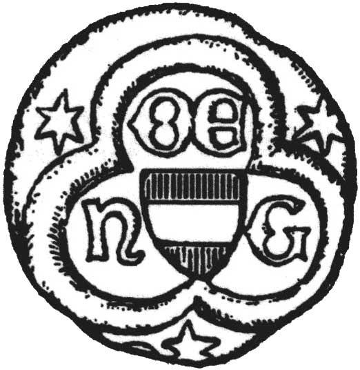 Oeng-Logo