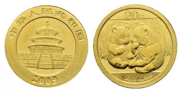 Goldmünze-China-Panda-Unze-Oz-VIA11040