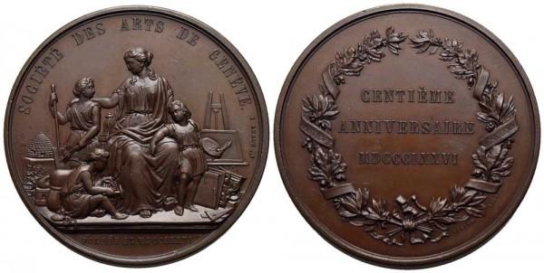 Medaille-Schweiz-Genf-VIA10489