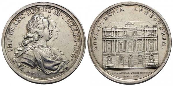 Medaille-RDR-Römisch-Deutsches-Reich-Maria-Theresia-VIA101988