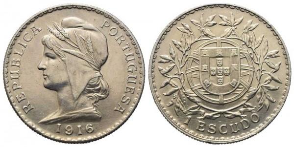Weltmünze-Portugal-VIA10574