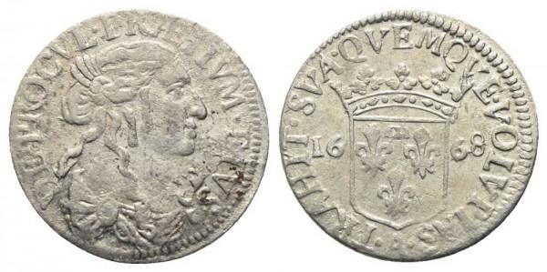 Weltmünze-Italien-Arquata-Luigino-VIA10544