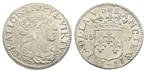 Weltmünze-Italien-Loano-Luigino-VIA10549