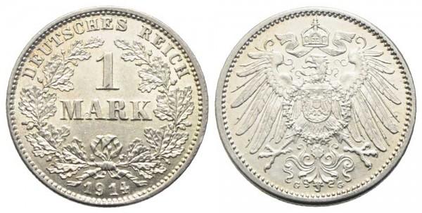 Weltmünze-Deutschland-Wilhelm-II-VIA10503