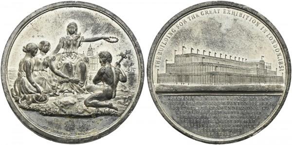 Medaille-Großbritannien-Weltausstellung-VIA10844