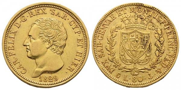 Goldmünze-Sardinien-Karl-Felix-VIA10644