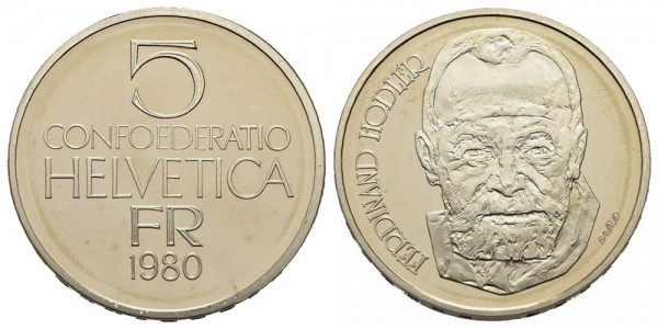 Weltmünze-Schweiz-Polierte-Platte-VIA10623