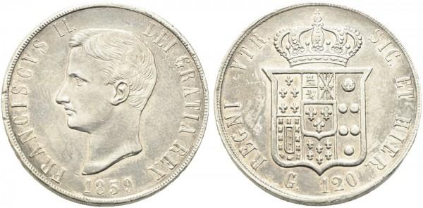 Münze-Italien-Neapel-Franz-II-VIA10847