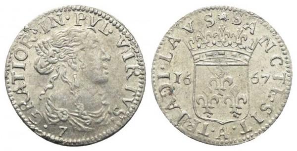 Weltmünze-Italien-Loano-Luigino-VIA10550