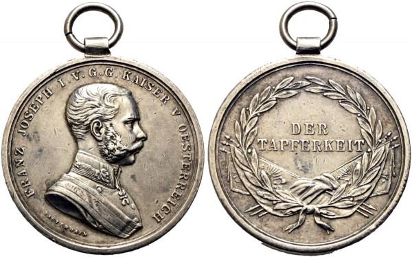 Verdienstmedaille-Österreich-RDR-Tautenhayn-VIA11065
