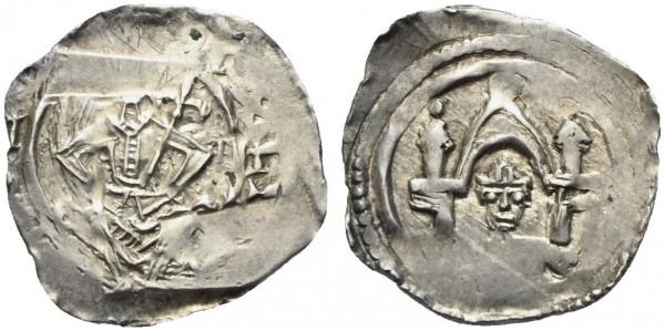 Münze-Friesacher-Pfennig-Eberhard-II-VIA10897