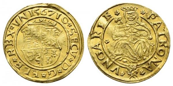 Goldmünze-Ungarn-Siebenbürgen-Johann-II-Sigismund-Zapolya-VIA10660