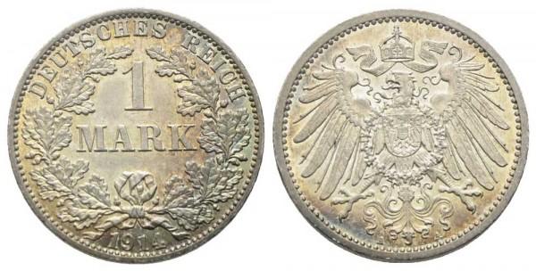 Weltmünze-Deutschland-Wilhelm-II-VIA10509